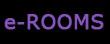 e-rooms