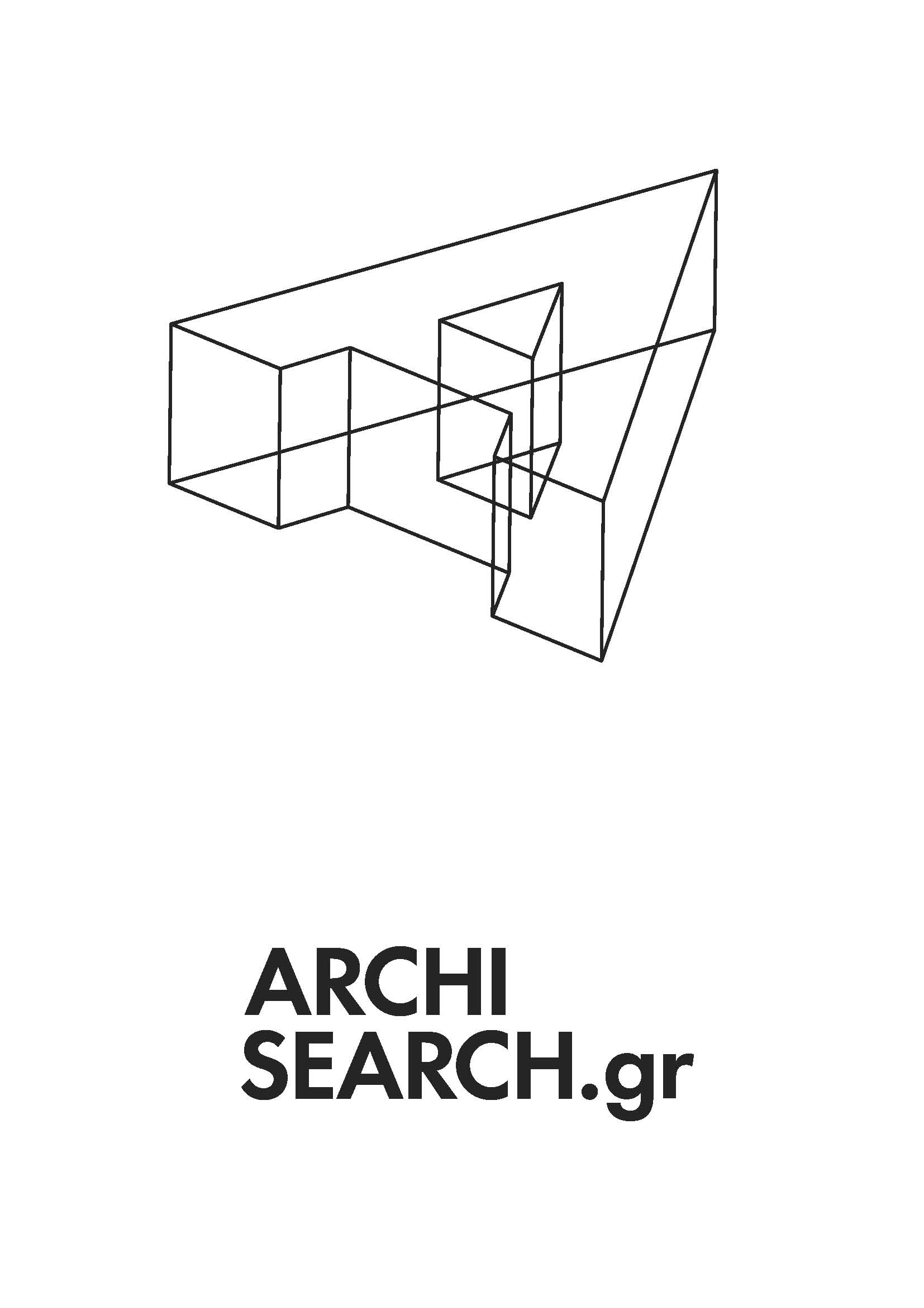 ALL A ARCHISEARCH.GR_Page_15