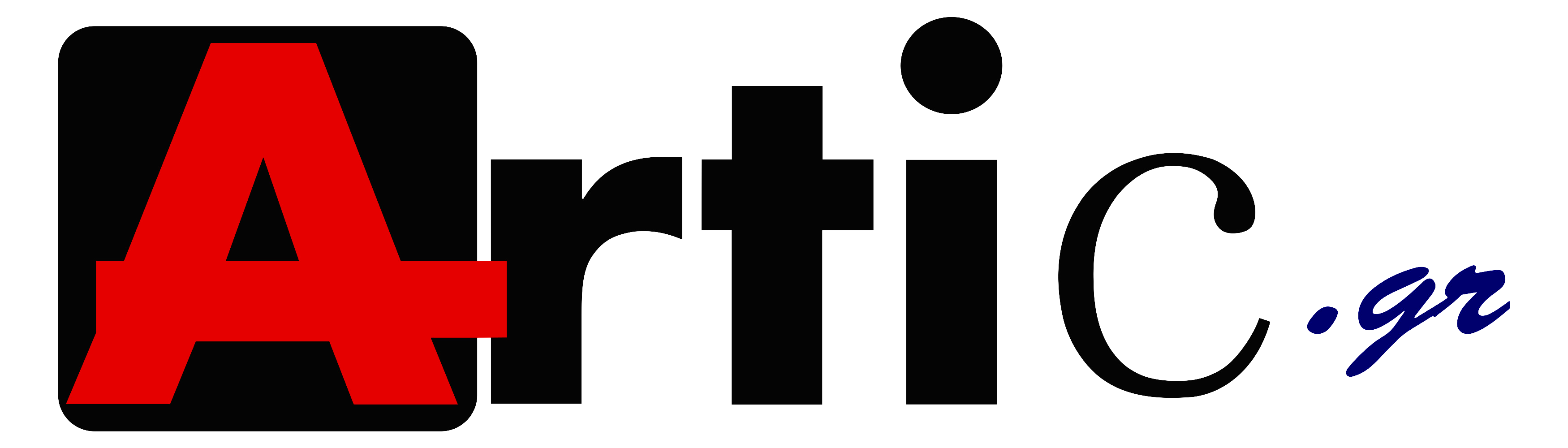Artic-logo-whitefont-brght-hq
