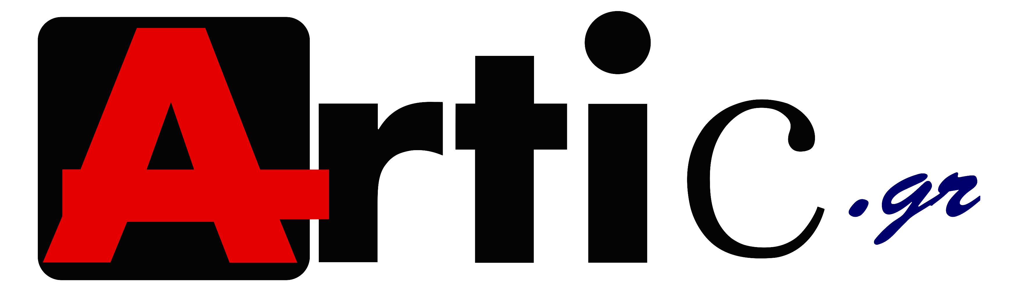 Artic-logo-whitefont-brght-hq