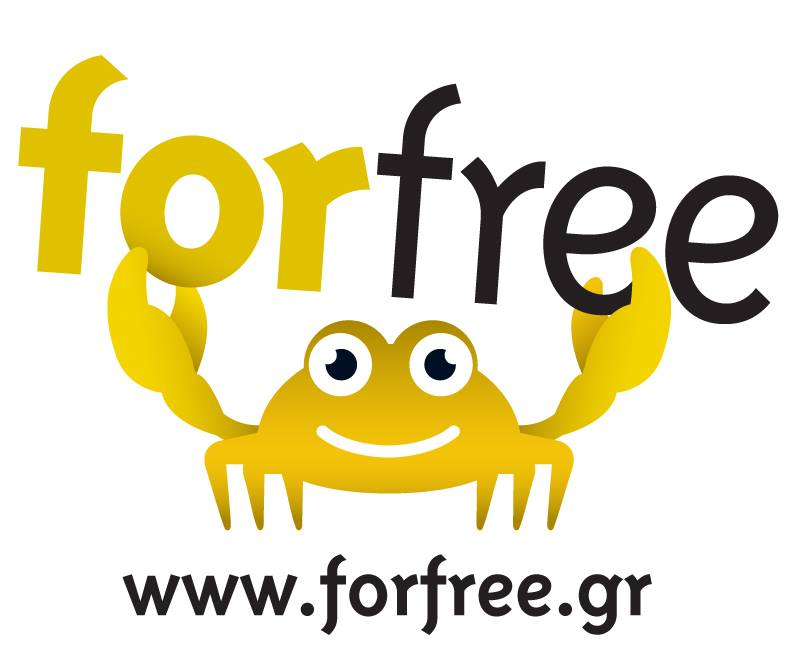 FORFREE